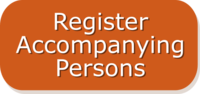 Register Accompanying Persons